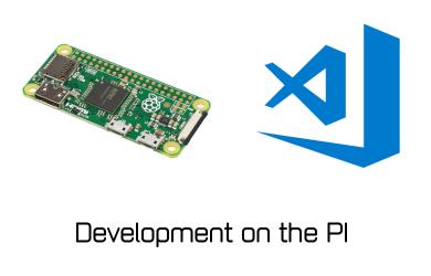 Development on the PI
