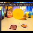 SolarSystem ARTK6